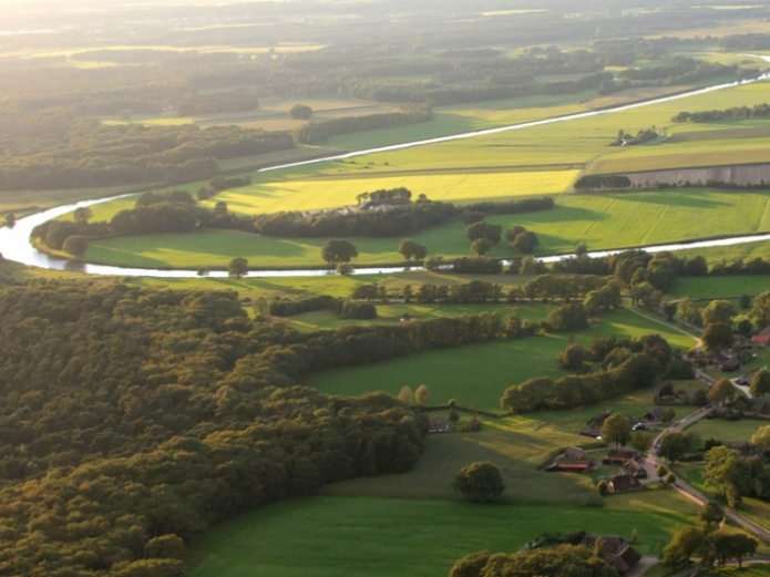 Discover the Vecht Valley